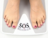 Вредные привычки, которые приводят к лишнему весу