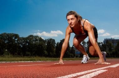 Хочешь похудеть? Тренируйся регулярно!