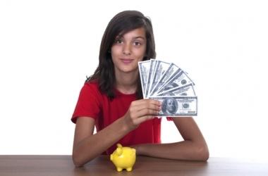 Деньги эффективно утоляют физическую боль