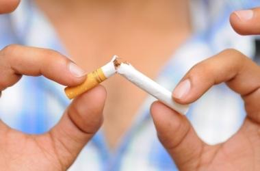Топ-14 способов бросить курить бесплатно