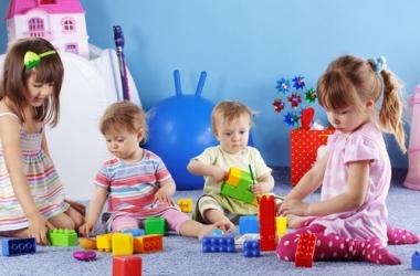 Родительские гены и способности ребенка
