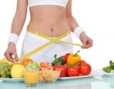 Простая и вкусная диета для быстрого похудения