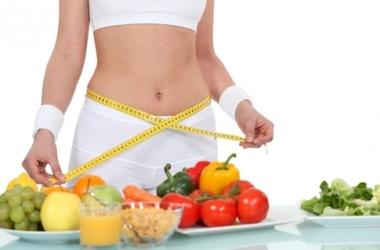 Что съесть, чтобы похудеть