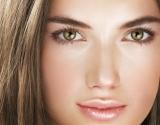 Уроки макияжа: как выглядеть естественно