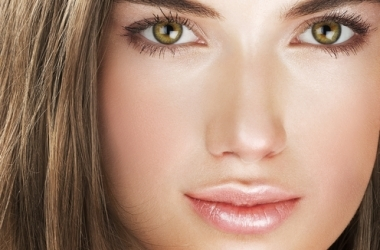 Лето: особенности макияжа