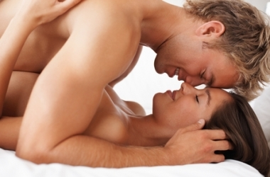 4 женских оплошностей в постели