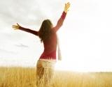 7 признаков того, что ты готова к новым отношениям