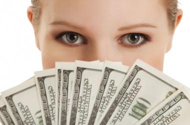 Негативные установки, которые мешают разбогатеть