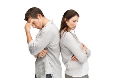 8 заблуждений замужней женщины