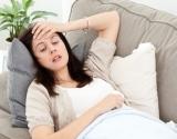 Надо ли сбивать температуру при простуде?