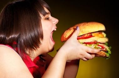 Что мешает похудеть: почему мы едим, когда не голоды