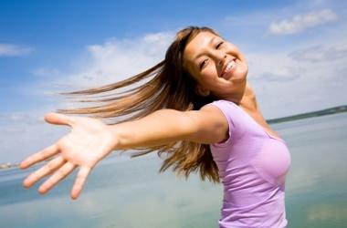 Как быстро снять стресс с помощью дыхания?