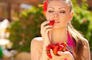 10 продуктов для твоего сексуального здоровья