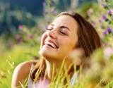 5 секретов бодрости и хорошего настроения