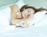 Как быстро уснуть: продукты для здорового сна