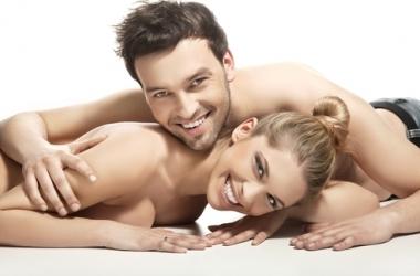 7 сексуальных сигналов его тела: хотят ли тебя?