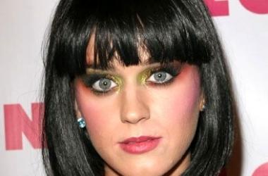 Топ-25 звездных ошибок в макияже