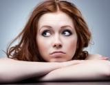 Мнительность: откуда эта черта и как от нее избавиться
