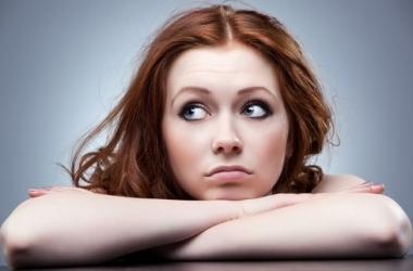 Как забыть безответную любовь: советы психолога