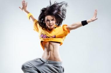 Танцы для хорошего самочувствия и похудения: выбери нужный вид
