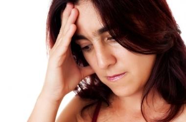 Как справиться с ипохондрией: советы психолога