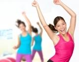 Укрепи иммунитет: выбери свой вид спорта