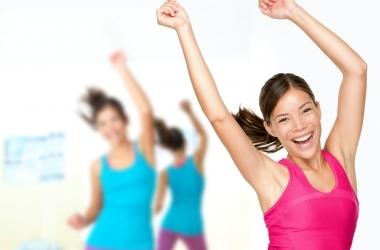 6 правил эффективной спортивной тренировки