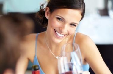 Вино: к каким блюдам подавать?