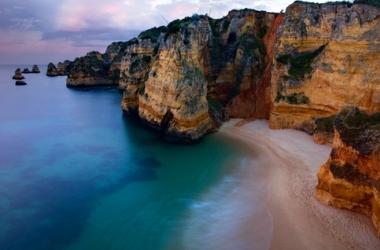 Отдых в Португалии: романтика и красота!