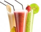 6 лучших напитков для здоровья и стройности