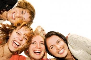 Как завести друзей: советы психолога