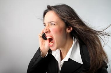 Расставание: как избавиться от мужчины за пару дней