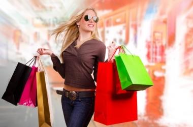 Распродажи: 7 правил экономии