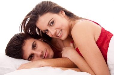 6 вещей, которые нужно попробовать в сексе