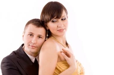 Беременность секс щипит
