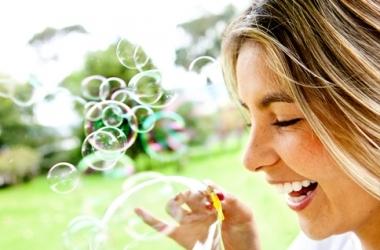 Счастье и материальный достаток: как снизить уровень стресса и наслаждаться жизнью