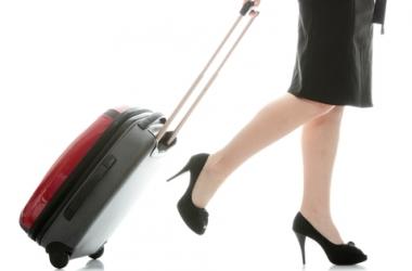 Отдых: как собрать чемодан в дорогу?