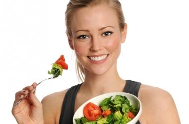 Календарь здоровья на 20 ноября: откажись от мяса