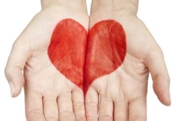 Как встретить настоящую любовь: советы социологов