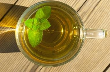 3 зимних напитка для укрепления иммунитета
