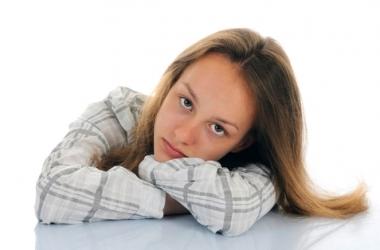 5 причин хронической усталости