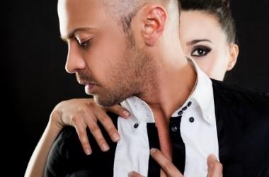 Мужчина и женщина: чего он терпеть не может?