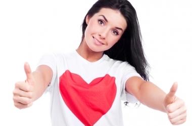 Топ-19 модных принтов 2012 на футболках  (ФОТО)