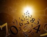 Нумерология: фортуна и номер твоей квартиры