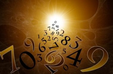 Нумерология: узнай свои кармические долги
