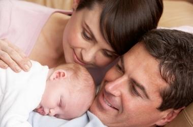 Страх рожать ребенка - одна из причин чайлдфри