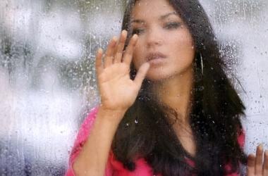 Скучно. Чем заняться в дождливый денек?