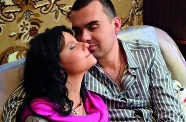 Судьба незрячей победительницы талант-шоу: Лена Ковтун продолжает карьеру!