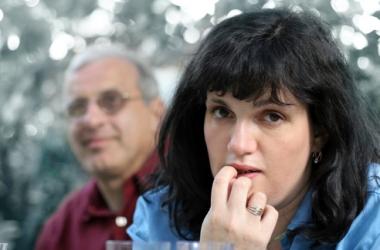 Измена: стоит ли признаваться мужу?