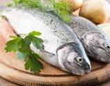 Почему стоит полюбить рыбу: 5 серьезных причин ввести рыбные блюда в меню